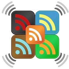 Comment s'abonner à BredouAlbanBrice.net