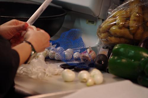 Dormir et Manger à la maison : 2 facteurs essentiels de santé