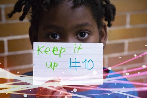 Motivation 10 sur 30 : Tenir un journal