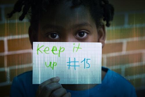 Motivation 15 sur 30 : Rester Concentré